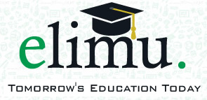 Elimu Library